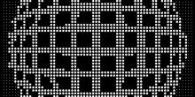 sphere-acianov-creation-tole-perforee-decorative