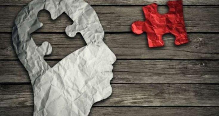 Ο μυστικός νόμος της ανθρώπινης έλξης: Πώς μπορείτε να αλλάξετε τη ζωή σας