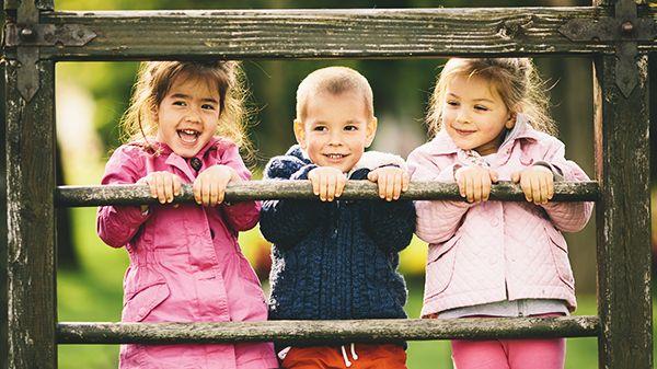 An entertaining day with children in Latvia | #MyWorldOfActivities