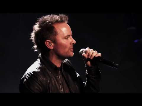 Chris Tomlin - I Will Rise    gorgeous worship song, love the string section, and keyboards, thanks  Chris