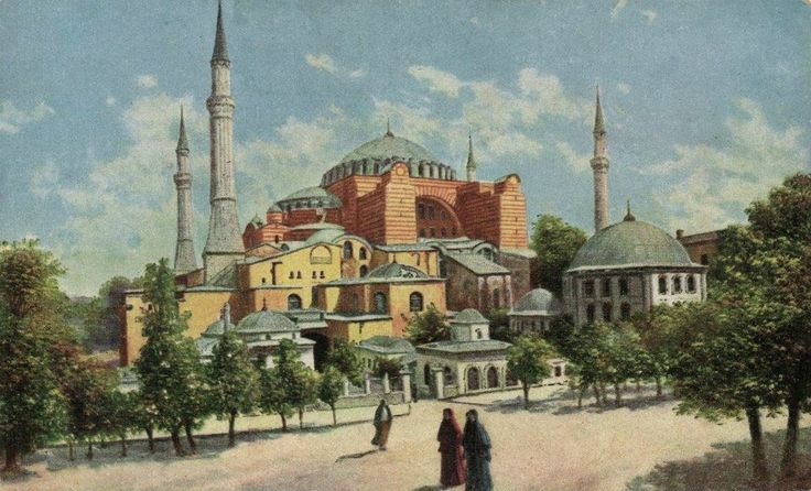 Sultanahmet via nevin kurtay www.armadaistanbul.com www.armadaistanbulculture.com