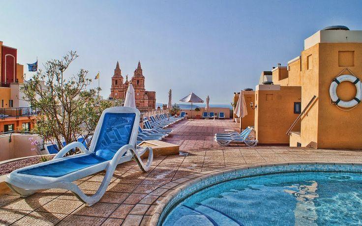 Maritim Antonine Hotel & Spa - Google Maps
