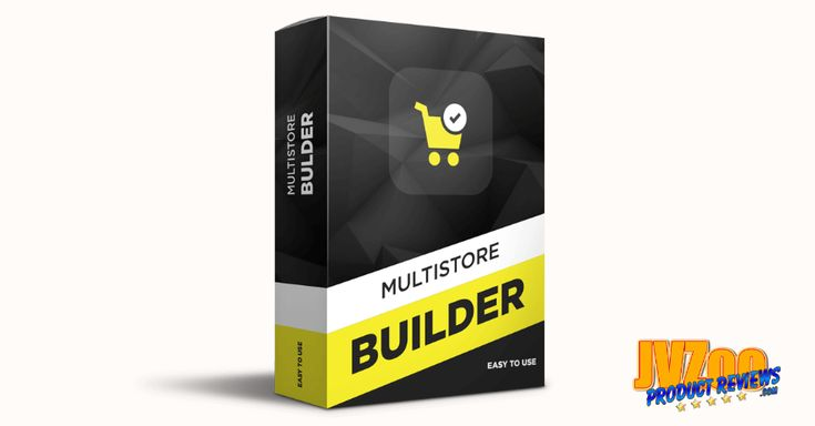 Multistore Builder Review and Bonuses + SPECIAL BONUSES & COUPON => https://www.jvzooproductreviews.com/multistore-builder-review-and-bonuses/ Quickly Create Hundreds Of Passive Affiliate Income Streams With Your Own Push-Button eCommerce Stores That Stand Out And Deliver Serious Value, Too! #MultistoreBuilder