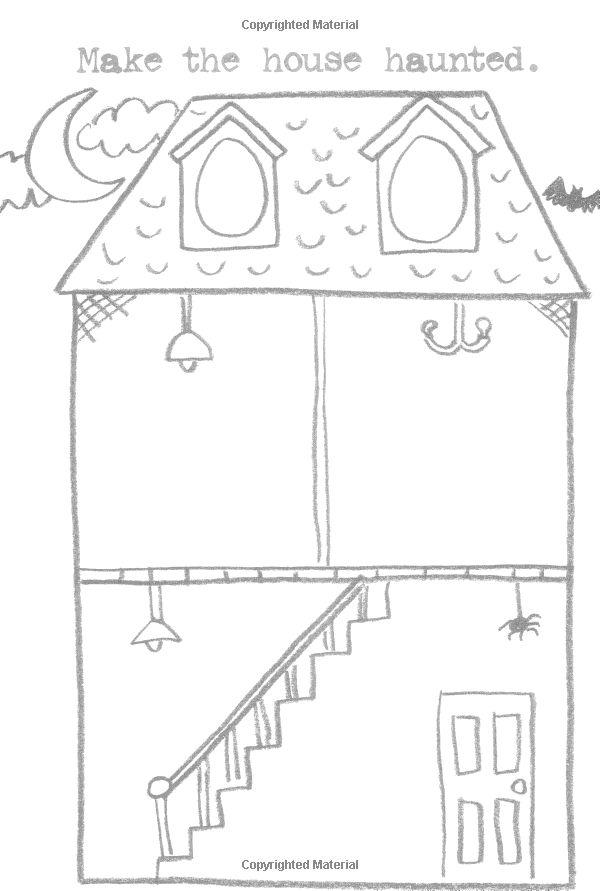 oodles of doodles amazoncouk nikalas catlow books folder gamesart centerscreative thingsteaching ideasconceptsdoodlesportfoliofamily