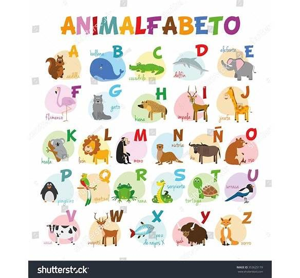 See The Source Image Spanish Animals Learning Spanish Spanish Lessons For Kids