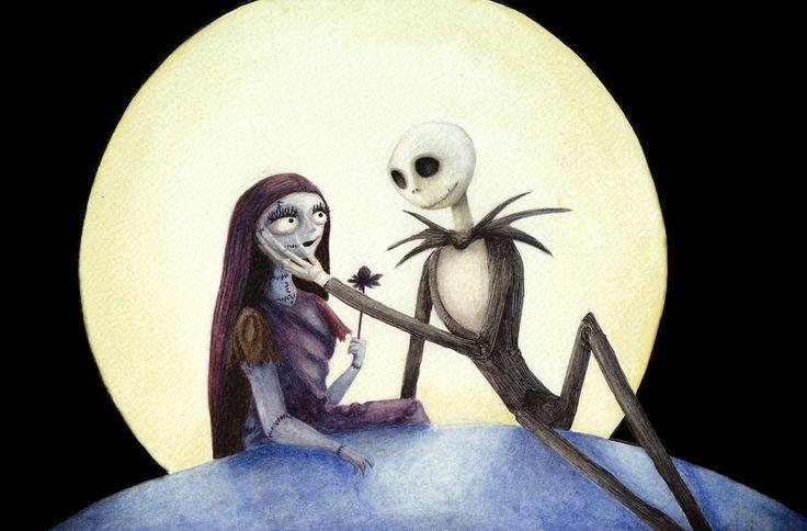 Jack-and-Sally-nightmare-before-christmas-16309038-900-592.jpg 900×592 pixels