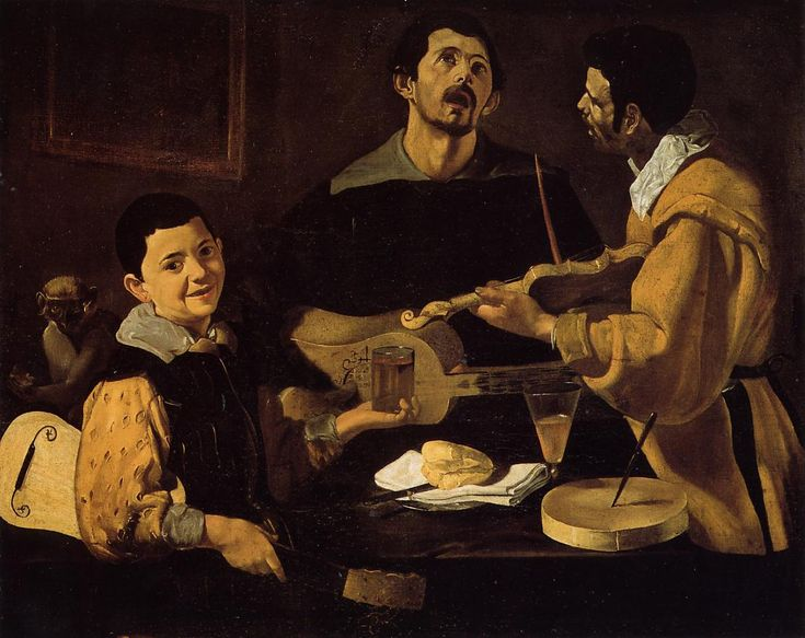 Google Image Result for http://uploads6.wikipaintings.org/images/diego-velazquez/three-musicians-1618.jpg