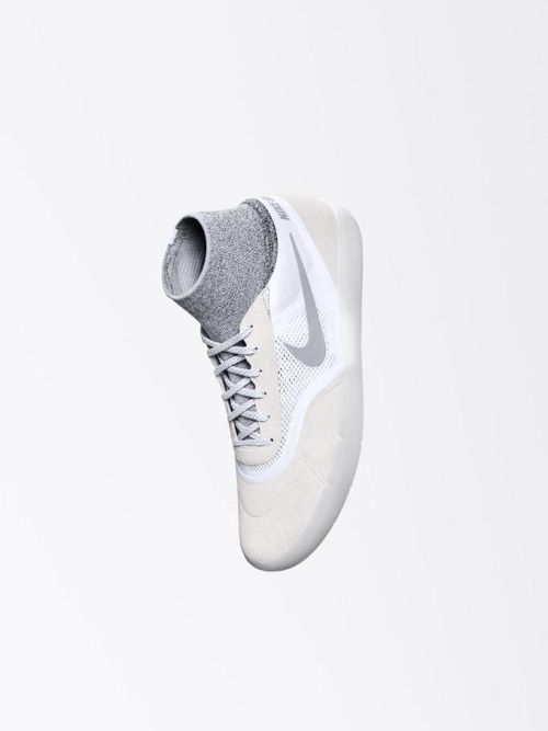 Nike / Nike SB Eric Koston 3 Hyperfeel / Shoes / 2016
