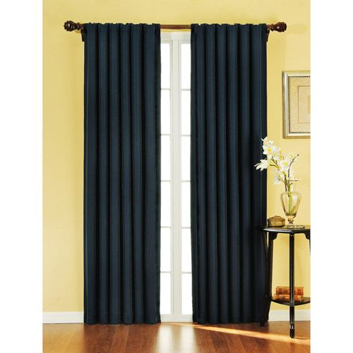 22 Best Wish List Images On Pinterest Curtain Panels Panel Curtains And At Walmart
