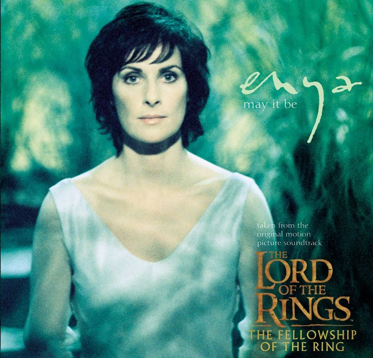 77 best Enya images on Pinterest | Music, Fulham and My music