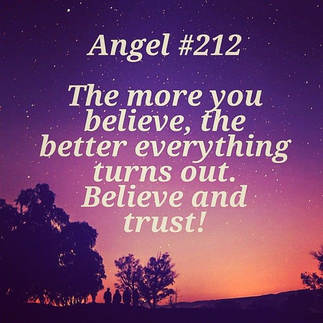 Numerology angel number 222 photo 2