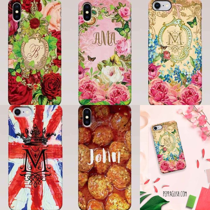 Personalized phone cases. Personalized with monogram or name f r e e shipping to the USA and Canada made to order for iPhone and Samsung phones please allow 10 days 