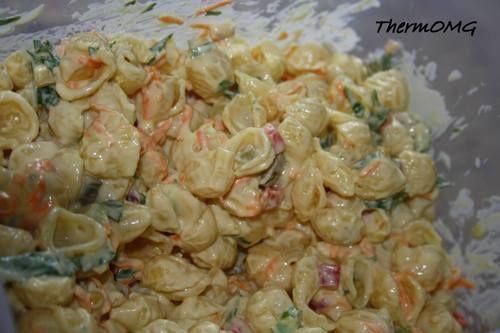 summer pasta.jpg
