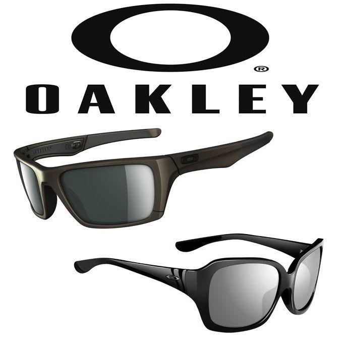 Oakley Sunglasses...Cheap Oakley Sunglasses Website$17.99