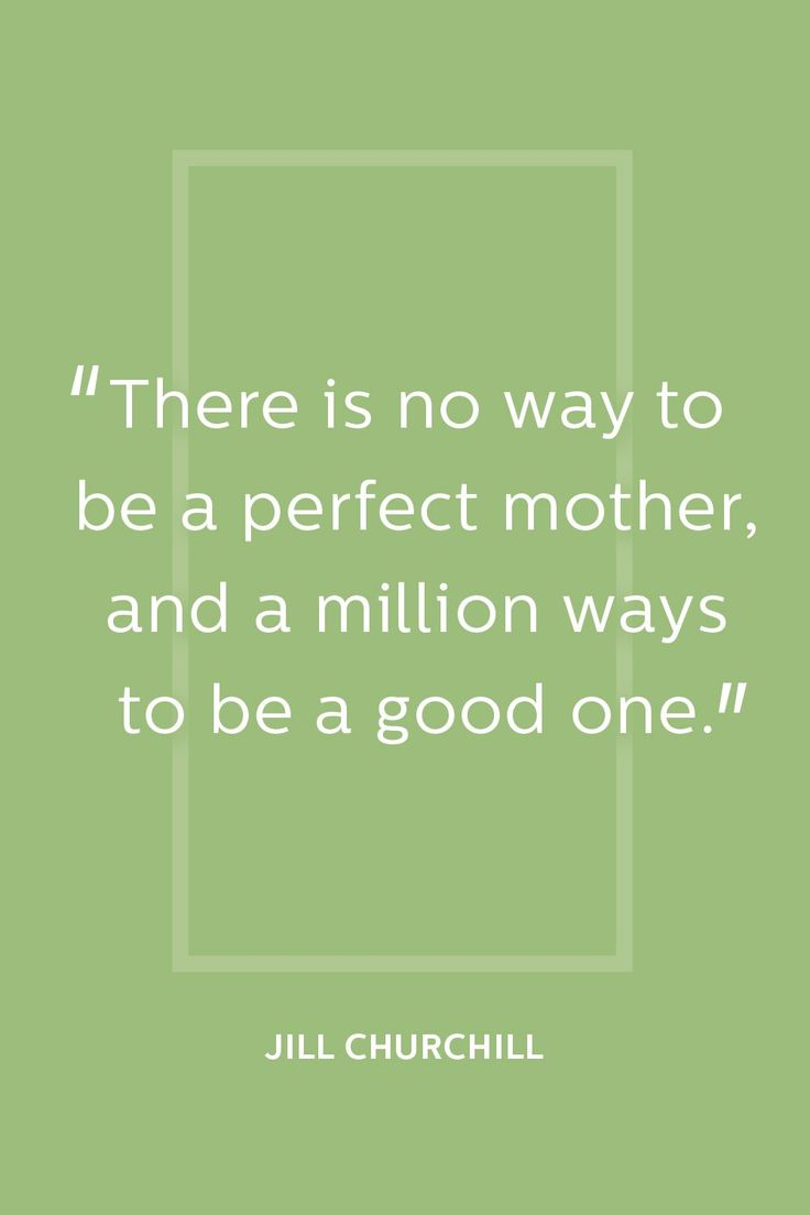 Famous Quotes About Mothers 33 Best Mom Quotes Images On Pinterest  Mother's Day Cute