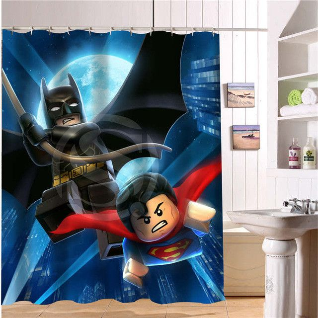 17 Best Ideas About Modern Shower Curtains On Pinterest