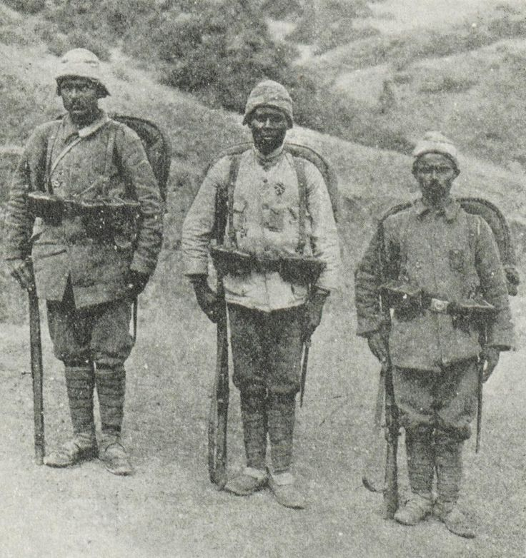 Ottoman Empire Soldiers Ww1 | www.pixshark.com - Images ...