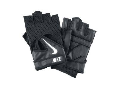 Nike Pro Elevate Women's Training Gloves - $30.00