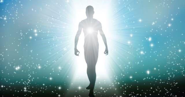 3° Maior cientista do mundo afirma: 'Após a morte, a consciência pode ir para outro universo' ~ Sempre Questione
