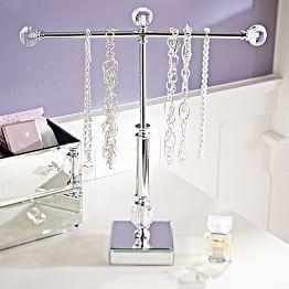 28 best custom bedding images on pinterest custom for Macy s standing jewelry box