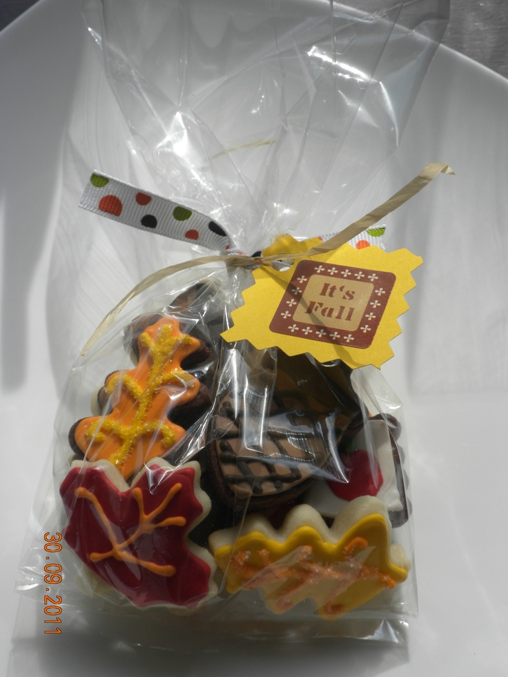 Best Fall Housewarming Party Images On Pinterest Fall Party - Camping party favors housewarming party pinterest