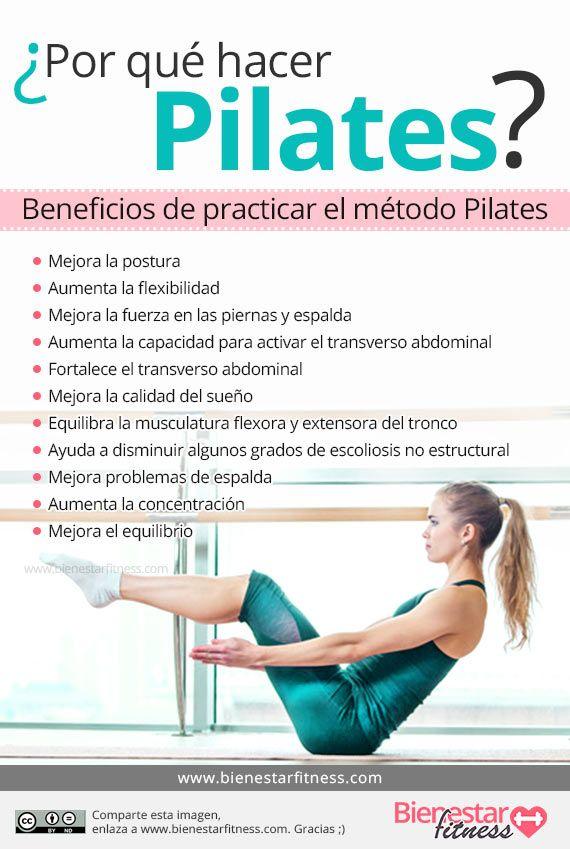 Pin De Wen Gies Fries En Pilates Entrenamiento De Pilates