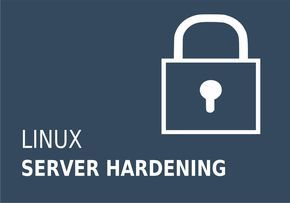 Here is a List of Linux Server Security Hardening Commands For the New SSH Users & New Sysadmins.
