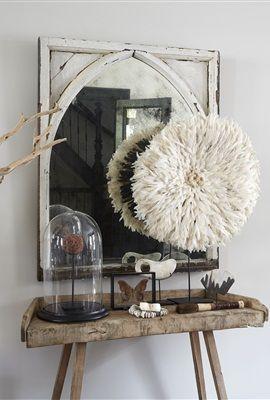 anne-claire-winkelhagen-clairz-interior-design-side-table_crop_270x400.jpg 270×400 pixels