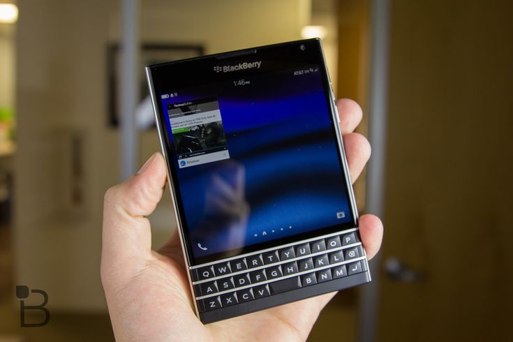 BuyBlackBerry Passport 4G 32GB online at Telemart.pk    Discounted Price    Free Gifts    Free Shipping  https://www.telemart.pk/blackberry-passport-in-pakistan.html