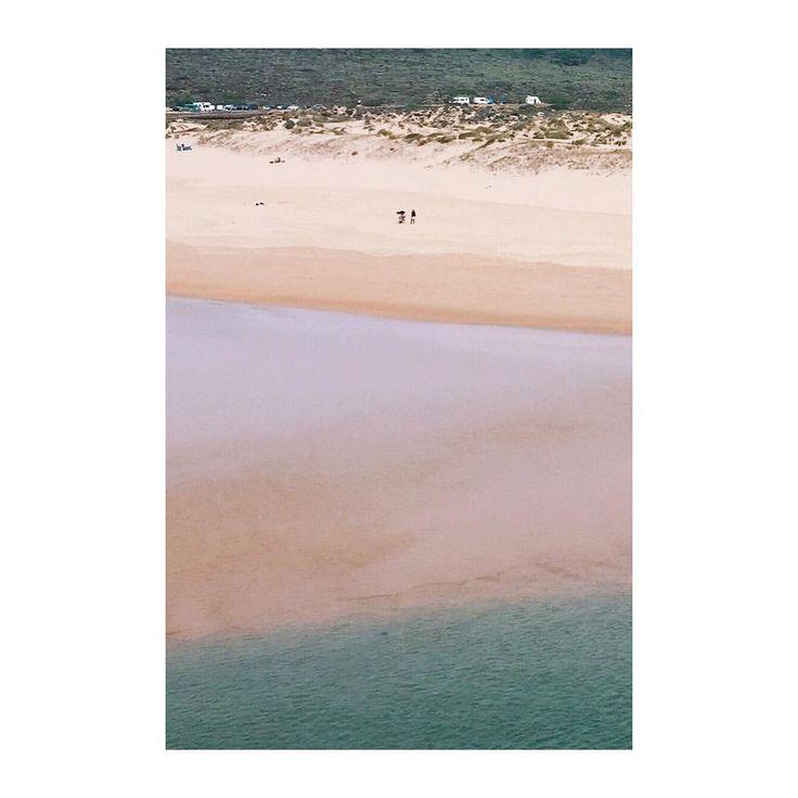 #minimal #minimalism #photography #isabelpettinato #layering #beach