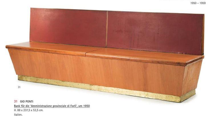 #ClippedOnIssuu da http://issuu.com/quittenbaum/docs/qb-catalogue-auction-127a/c/smd2hzk