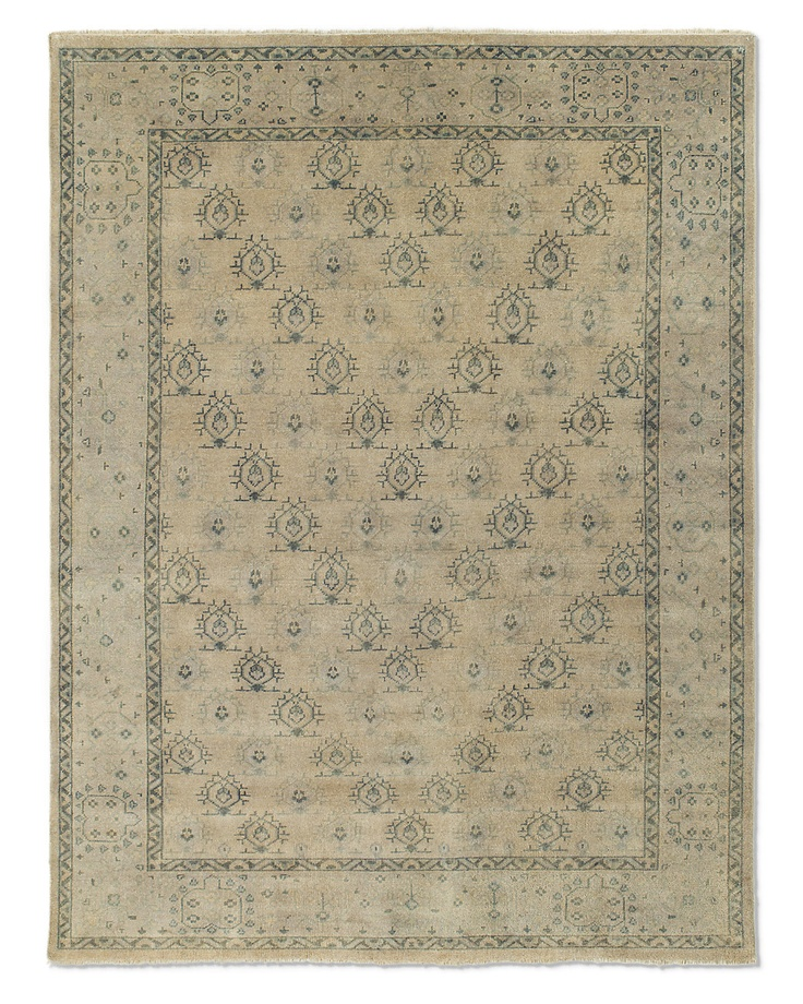 Restoration Hardware Area Rugs: 10 Best Muted Rugs Images On Pinterest
