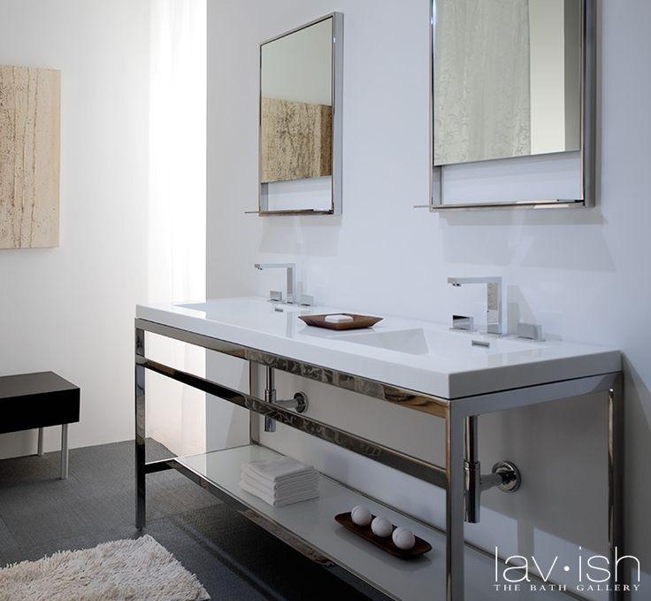 Lav·ish, the Bath Gallery -
