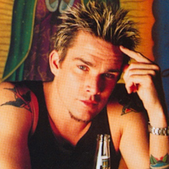 mark mcgrath net worthmark mcgrath instagram, mark mcgrath - getcha back, mark mcgrath darts, mark mcgrath, mark mcgrath sugar ray, mark mcgrath ethan hawke, mark mcgrath wiki, mark mcgrath shania twain, mark mcgrath wife, mark mcgrath net worth, mark mcgrath songs, mark mcgrath 2015, mark mcgrath drugs, mark mcgrath twitter, mark mcgrath tattoos, mark mcgrath gay, mark mcgrath imdb, mark mcgrath twins, mark mcgrath age, mark mcgrath surgery