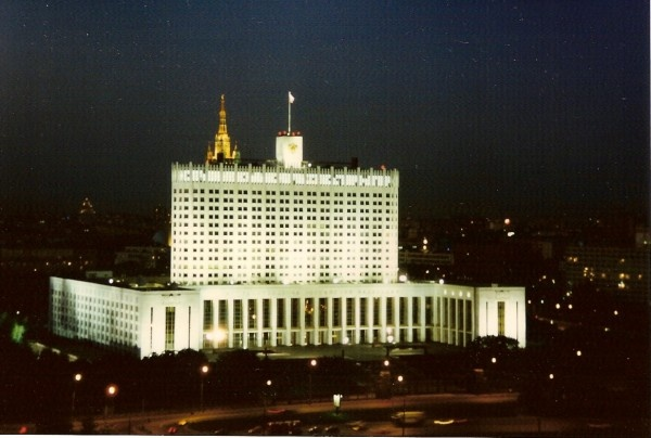 4 Vedas and 108 Upanishads Foundation makes an Impact on Russian Parliament - Baghvath Gita Ban Court Case at Siberia, Russia