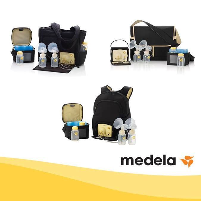 17 best ideas about medela in style on