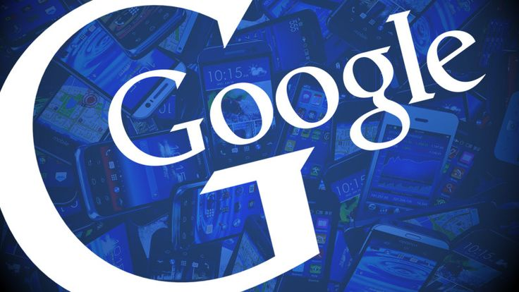 Everything You Need To Know About Google's New Stance On Mobile