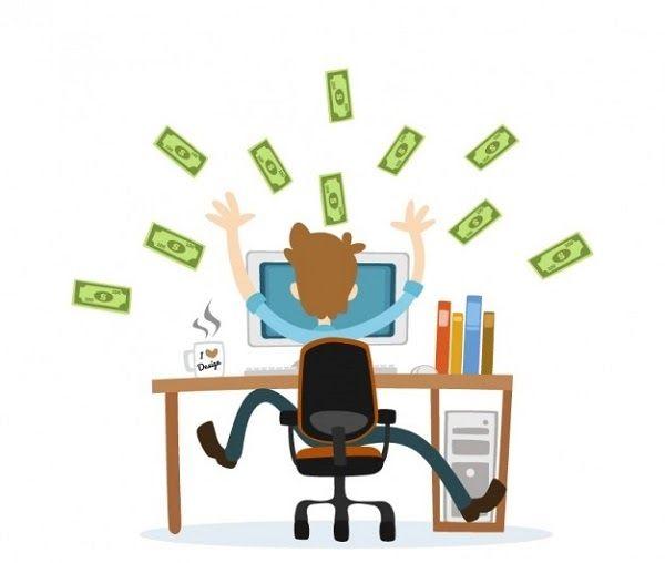 Cara Memulai Bisnis Online Apa Yang Pas Buat Kamu? | Karier