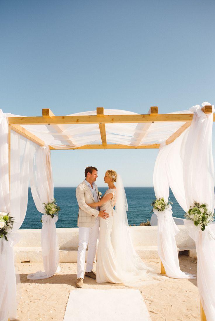 Ocean View Ceremonies