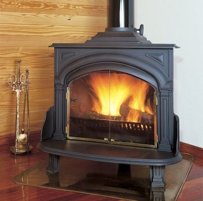 73 Best Antique Wood Stoves Images On Pinterest Wood