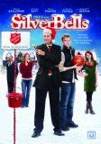 Its a Wonderful Movie: CHRISTMAS TV SCHEDULE 2013