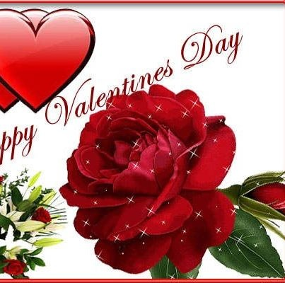 Bilder, Valentines Day Sayings, Valentinstag Karten, Valentinswünsche,  Valentinstag Spezial, Valentinstagsgrüße, Valentinstags Ideen,  Valentinstag Zitate, ...