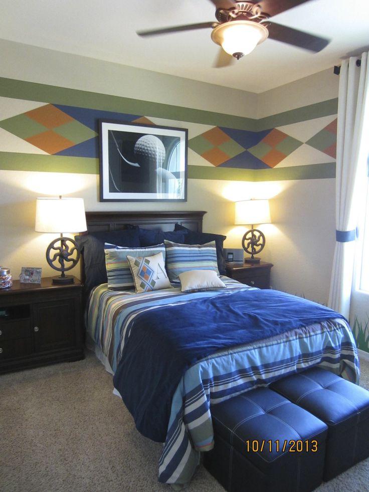 best 25 teenage boy bedrooms ideas on pinterest teenage boy rooms boy teen room ideas and. Black Bedroom Furniture Sets. Home Design Ideas