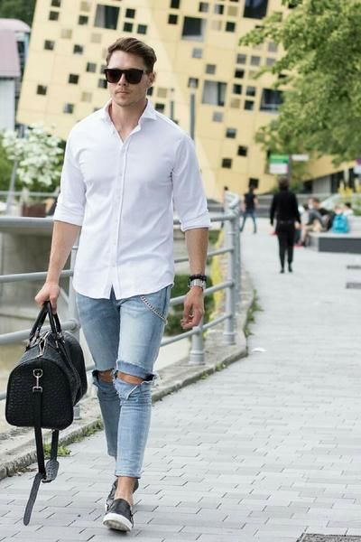 5458 best Men's Fashion images on Pinterest | Menswear, Men's ...