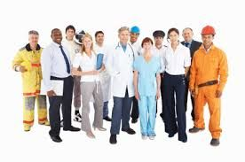 Help Staff Your Company with Quality Labor Services