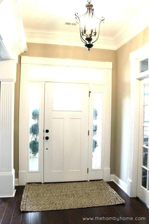 Entry Door Rugs Interior Entry Door Rugs Best Rugs For Foyer Entry