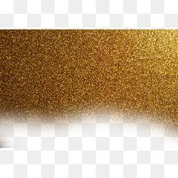 Brillante fondo dorado de lujo