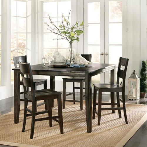 With Three Great Finishes To Choose From The Choices Gathering Height Collection Is A Terrific Choice Art VanJavaDining