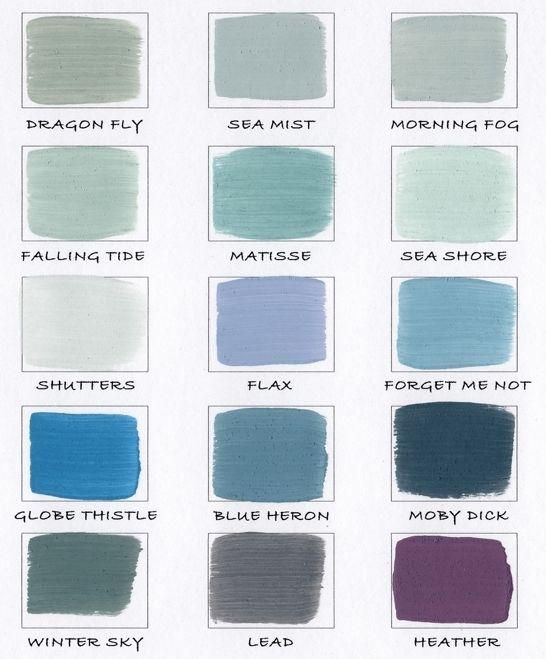 Portola Paints & Glazes: Old World Finishes, Lime Wash, Royal Satin, Florentine, Roman Clay and more...
