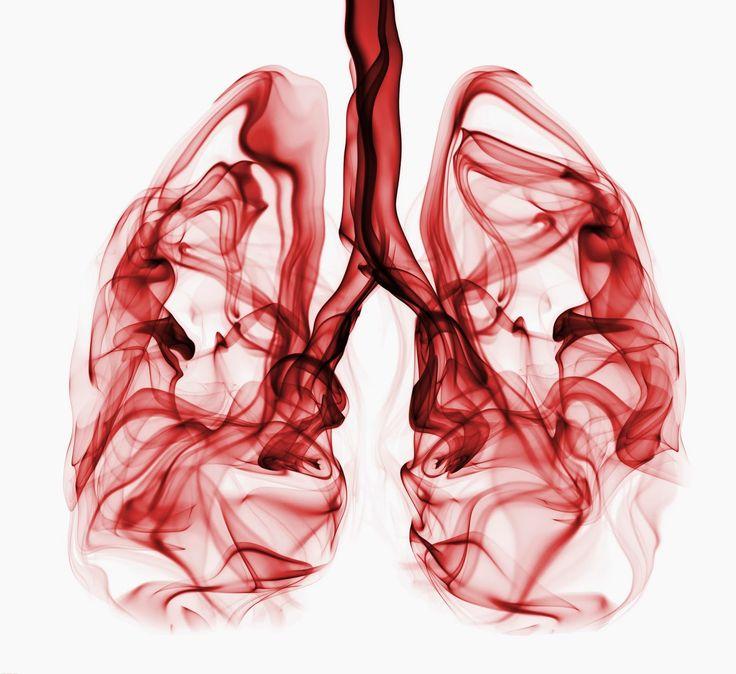 PURIFICACION DE AIRE AIRLIFE TE DICE Algunas reacciones que provoca la contaminación atmosférica. Reacción alérgica a través de tos o estornudos, irritación de los ojos debido al ozono y partículas suspendidas, comezón en la piel y resequedad de las mucosas.
